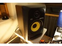 ROKIT 5 G3 Studio Monitor Speaker (pair)