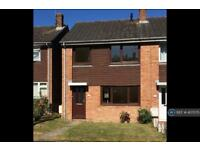 3 bedroom house in Beechings, Henfield, BN5 (3 bed)