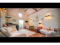 2 bedroom flat in Aldsworth, Aldsworth, GL54 (2 bed)
