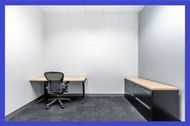 London - W2 6BD, Fantastic Day Office at 2 Kingdom Street