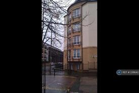 3 bedroom flat in Hopetoun Street, Edinburgh, EH7 (3 bed)