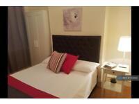 1 bedroom in Chelmsford Road, London, E11