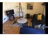 1 bedroom flat in Hathersage Road, Manchester, M13 (1 bed)