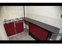 1 bedroom flat in Florence Road, Wallasey, CH44 (1 bed) (#1046252)