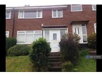 3 bedroom house in Elm Tree Close, Stalybridge, SK15 (3 bed)