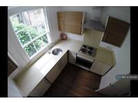 1 bedroom flat in Winchester Street, London, SW1V (1 bed)