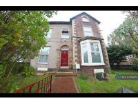 1 bedroom in Euston Grove, Prenton, CH43 (#959873)