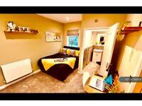 1 bedroom in Curtis Street, Swindon, SN1 (#766839)