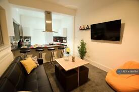 1 bedroom in Hill Street, Stoke-On-Trent, ST4