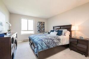 Huge Renovated Two Bedroom Apartment in North London for March London Ontario image 5