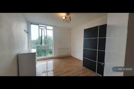 2 bedroom flat in Pembroke House, London, W2 (2 bed) (#815213)