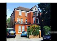 1 bedroom flat in Canfield Gardens, London , NW6 (1 bed)