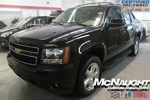 2011 Chevrolet Avalanche 1500 LT | 4x4 | Leather
