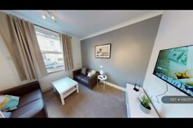 1 bedroom in Reading, Reading , RG1 (#1062357)