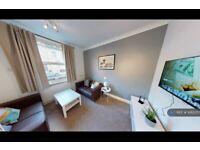 1 bedroom in Reading, Reading , RG1 (#1062357)
