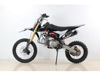 MotoX1 YX-160 160cc 2019 pitbike dirtbike