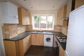 SPACIOUS HOUSE TO RENT IN WILLESDEN GREEN LONDON NW2 - ZONE 2 - NO FEES TO TENANTS