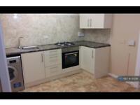 2 bedroom flat in Conniburrow, Milton Keynes, MK14 (2 bed)