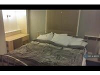 1 bedroom in Old Dover Road, Canterbury, CT1