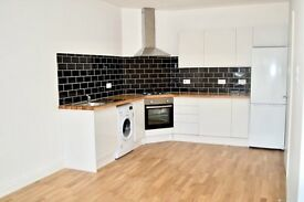 Brand New Two Large Double Bedroom Apartment Located Mintues Walk From Both Catford Train Stations!!