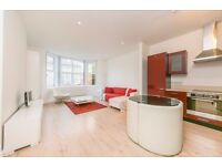 Campden Road - VERY LARGE ONE BEDROOM FLAT WITH PARKING, BIKE SHEAD AND COMMUNIAL GARDENS !!