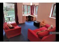 2 bedroom flat in Benton, Newcastle Upon Tyne, NE12 (2 bed)