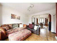 ** massive 4 BED HOUSE TO RENT IN BALHAM - 774 P/W - AV 15/10**