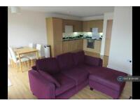 2 bedroom flat in Kiln Lodge, West Drayton, UB7 (2 bed)