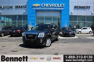 2013 GMC Terrain SLE-2 - Remote Start, Heated Seats