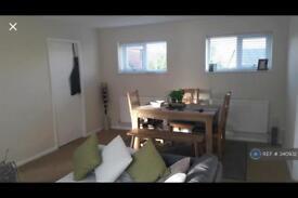2 bedroom house in Monarch Close, Basingstoke, RG22 (2 bed)