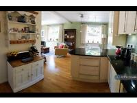 2 bedroom flat in Ancastle Green, Henley On Thames, RG9 (2 bed)