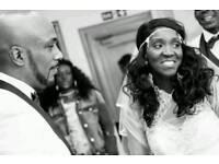 WEDDING PORTRAIT EVENTS Photographer