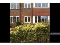 2 bedroom flat in Magnolia Court, Wallington, SM6 (2 bed)