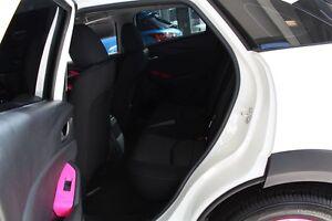 2016 Mazda CX-3 AWD *BRAND NEW* BREAST CANCER AWARENESS Edmonton Edmonton Area image 9