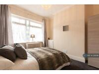 1 bedroom in Campbell Road, Stoke On Trent, ST4