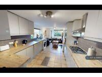 5 bedroom house in Elcot Avenue, London, SE15 (5 bed) (#1098615)