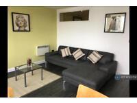 1 bedroom flat in Westside One, Birmingham, B1 (1 bed)