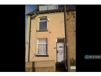 2 bedroom house in Irwell Street, Bradford, BD4 (2 bed)