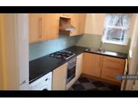 2 bedroom flat in Arlingford Road, Brixton, SW2 (2 bed)