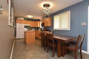 121 Manitoba Street, Pense - Updated Bungalow! Regina Regina Area image 6