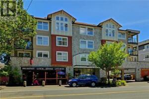 309-2829 Peatt Rd Victoria, British Columbia