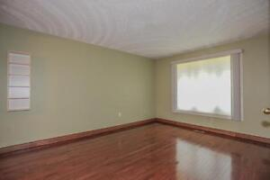 874 Willow Drive - 3 Bed House for Rent London Ontario image 5