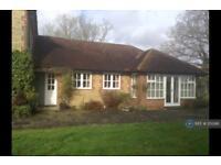 2 bedroom house in The Green, Cranleigh, GU6 (2 bed)