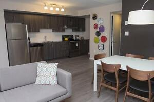 NEW 3 Bedroom, 2 Bath w/Patios (Leslie St. /York Mills Rd.)