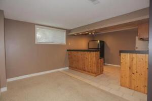 874 Willow Drive - 3 Bed House for Rent London Ontario image 19