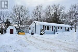 Woodstock 🏠 Houses Townhomes For Sale In New Brunswick