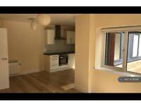1 bedroom flat in Park View, East Grinstead , RH19 (1 bed) (#911341)