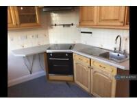 2 bedroom flat in New York, North Shields, NE29 (2 bed)