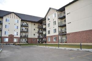$1104~2 bedroom apartments for rent in Beaumont