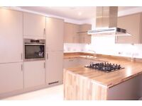 1 bed Hero Development in Wimbledon Chase sw20!!Short walk from Wimbledon Chase train station!!